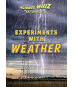 "<h2><a href=""../Experiments_with_Weather/412766"">Experiments with Weather: <i></i></a></h2>"