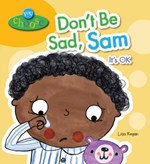 "<h2><a href=""../Dont_Be_Sad_Sam/412795"">Don't Be Sad, Sam: <i>It's Ok</i></a></h2>"