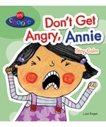 """<h2><a href=""""../Dont_Get_Angry_Annie/412796"""">Don't Get Angry, Annie: <i>Stay Calm</i></a></h2>"""