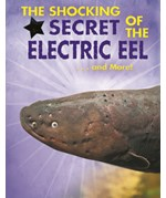 """<h2><a href=""""../The_Shocking_Secret_of_the_Electric_Eel_and_More/421673"""">The Shocking Secret of the Electric Eel... and More!: <i></i></a></h2>"""