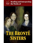 Reading and Interpreting the Works of the Brontë Sisters