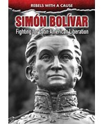 "<h2><a href=""../Simon_Bolivar/412758"">Simón Bolívar: <i>Fighting for Latin American Liberation</i></a></h2>"