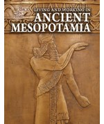 "<h2><a href=""../Living_and_Working_in_Ancient_Mesopotamia/412703"">Living and Working in Ancient Mesopotamia: <i></i></a></h2>"