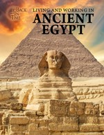 "<h2><a href=""../Living_and_Working_in_Ancient_Egypt/412701"">Living and Working in Ancient Egypt: <i></i></a></h2>"