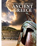 Living and Working in Ancient Greece