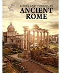 Living and Working in Ancient Rome