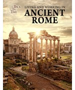 "<h2><a href=""../Living_and_Working_in_Ancient_Rome/412704"">Living and Working in Ancient Rome: <i></i></a></h2>"