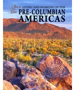 "<h2><a href=""../Living_and_Working_in_the_Pre_Columbian_Americas/412705"">Living and Working in the Pre-Columbian Americas: <i></i></a></h2>"