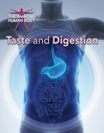 "<h2><a href=""../Taste_and_Digestion/412776"">Taste and Digestion: <i></i></a></h2>"