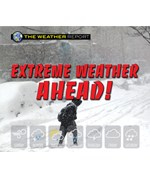 "<h2><a href=""../Extreme_Weather_Ahead/412790"">Extreme Weather Ahead!: <i></i></a></h2>"