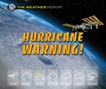 "<h2><a href=""../Hurricane_Warning/412791"">Hurricane Warning!: <i></i></a></h2>"