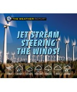 "<h2><a href=""../Jet_Stream_Steering_the_Winds/412792"">Jet Stream Steering the Winds!: <i></i></a></h2>"