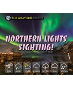 "<h2><a href=""../Northern_Lights_Sighting/412793"">Northern Lights Sighting!: <i></i></a></h2>"