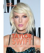 "<h2><a href=""../Taylor_Swift/421679"">Taylor Swift: <i>Singer and Songwriter</i></a></h2>"
