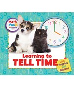 "<h2><a href=""../Learning_to_Tell_Time_with_Puppies_and_Kittens/421738"">Learning to Tell Time with Puppies and Kittens: <i></i></a></h2>"