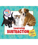 "<h2><a href=""../Learning_Subtraction_with_Puppies_and_Kittens/421734"">Learning Subtraction with Puppies and Kittens: <i></i></a></h2>"
