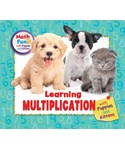 Learning Multiplication with Puppies and Kittens