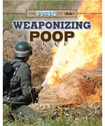 "<h2><a href=""../Weaponizing_Poop/421682"">Weaponizing Poop: <i></i></a></h2>"