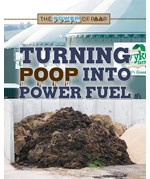 "<h2><a href=""../Turning_Poop_into_Power_Fuel/421684"">Turning Poop into Power Fuel: <i></i></a></h2>"