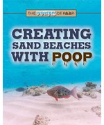 "<h2><a href=""../Creating_Sand_Beaches_with_Poop/421685"">Creating Sand Beaches with Poop: <i></i></a></h2>"