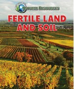 "<h2><a href=""../Fertile_Land_and_Soil/421688"">Fertile Land and Soil: <i></i></a></h2>"