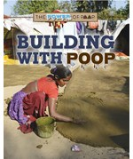 "<h2><a href=""../Building_with_Poop/421686"">Building with Poop: <i></i></a></h2>"