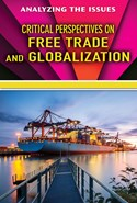 Critical Perspectives on Free Trade and Globalization