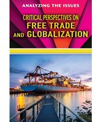 """<h2><a href=""""../Critical_Perspectives_on_Free_Trade_and_Globalization/421724"""">Critical Perspectives on Free Trade and Globalization: <i></i></a></h2>"""