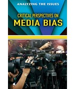 """<h2><a href=""""../Critical_Perspectives_on_Media_Bias/421725"""">Critical Perspectives on Media Bias: <i></i></a></h2>"""