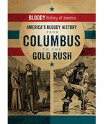"<h2><a href=""../Americas_Bloody_History_from_Columbus_to_the_Gold_Rush/421776"">America's Bloody History from Columbus to the Gold Rush: <i></i></a></h2>"