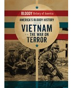 "<h2><a href=""../Americas_Bloody_History_from_Vietnam_to_the_War_on_Terror/421779"">America's Bloody History from Vietnam to the War on Terror: <i></i></a></h2>"