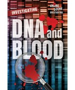 "<h2><a href=""../Investigating_DNA_and_Blood/421766"">Investigating DNA and Blood: <i></i></a></h2>"