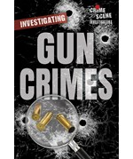 "<h2><a href=""../Investigating_Gun_Crimes/421768"">Investigating Gun Crimes: <i></i></a></h2>"