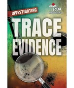 "<h2><a href=""../Investigating_Trace_Evidence/421769"">Investigating Trace Evidence: <i></i></a></h2>"