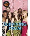 Surviving Prom