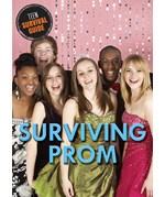 "<h2><a href=""../Surviving_Prom/421701"">Surviving Prom: <i></i></a></h2>"