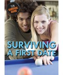 Surviving a First Date