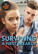 "<h2><a href=""../Surviving_a_First_Breakup/421704"">Surviving a First Breakup: <i></i></a></h2>"