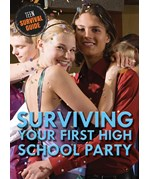 "<h2><a href=""../Surviving_Your_First_High_School_Party/421705"">Surviving Your First High School Party: <i></i></a></h2>"