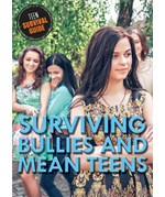 "<h2><a href=""../Surviving_Bullies_and_Mean_Teens/421706"">Surviving Bullies and Mean Teens: <i></i></a></h2>"
