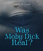 "<h2><a href=""../Was_Moby_Dick_Real/421696"">Was Moby Dick Real?: <i></i></a></h2>"