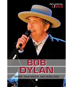 "<h2><a href=""../Bob_Dylan/421807"">Bob Dylan: <i>Singer, Songwriter, and Music Icon</i></a></h2>"