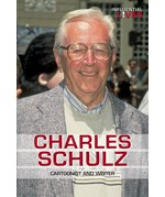 "<h2><a href=""../Charles_Schulz/421810"">Charles Schulz: <i>Cartoonist and Writer</i></a></h2>"