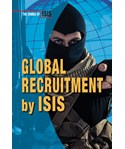 Global Recruitment by ISIS
