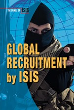 "<h2><a href=""../Global_Recruitment_by_ISIS/421715"">Global Recruitment by ISIS: <i></i></a></h2>"