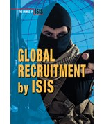 """<h2><a href=""""../Global_Recruitment_by_ISIS/421715"""">Global Recruitment by ISIS: <i></i></a></h2>"""
