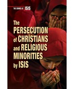 """<h2><a href=""""../The_Persecution_of_Christians_and_Religious_Minorities_by_ISIS/421718"""">The Persecution of Christians and Religious Minorities by ISIS: <i></i></a></h2>"""