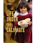 Life Under the Caliphate