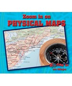 """<h2><a href=""""../Zoom_in_on_Physical_Maps/421745"""">Zoom in on Physical Maps: <i></i></a></h2>"""