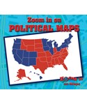 Zoom in on Political Maps